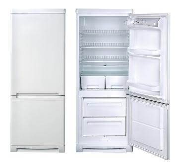 Billiga kylskåp
